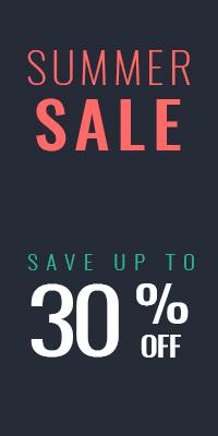 image summer sale