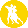 salsa-dance-icon